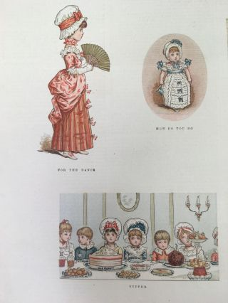 Christmas at Little Peopleton Manor