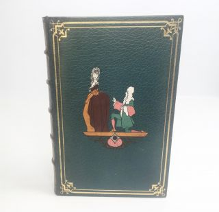 Rogues in Porcelain. Austen John Riviere Binding