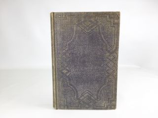 Voyages to Various Parts of the World Made Between the Years 1802 - 1841